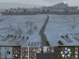 total siege ii total war a scotsman in part 21 a scotsman