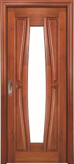 porte de chambre en bois cuisine prix usine personnalis e en bois massif chambre porte de