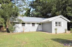 100 Keith Baker Homes 617 Arkansas St LA MLS 2019010145 Search Louisiana