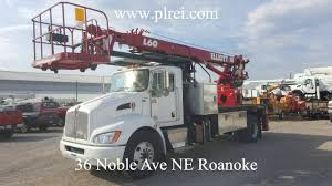 RQ616 (Elliott L60R-MHA) Bucket Truck Rentals PLREI Of VA - YouTube 55 Bucket Truck 33000 Gvwr Danella Companies Trucks Irving And Equipment Dealer Cassone Sales The Best Oneway Rentals For Your Next Move Movingcom Dump Rent In Indiana Michigan Macallister Iveco Trakker 420 Crane Trucks Rent Year Of Manufacture Search Results Sign All Points Buy Or Used Boom Pssure Diggers 1999 Ford F350 Super Duty Bucket Truck Item K2024 Sold