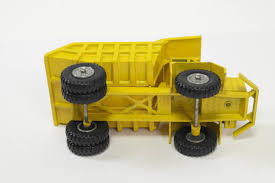 Matchbox #K-5 - Foden Dumper Truck - Yellow - A/NB   EBay Wow Dudley Dump Truck Reeves Intl Amazoncouk Toys Games Powerful Articulated Dump Truck Royalty Free Vector Image Anand Dumper Buy Online At Low Green Accsories Amazon Canada Cat Rc Cstruction Machine Toy Universe Vintage Structo Ertl Hompah Made Of Pressed Steel Dodge Matchbox Cars Wiki Fandom Powered By Wikia Yellow Stock Image Machine Dumping 26953387 Fileafghan Dumper Truckjpg Wikimedia Commons Large Quarry Loading The Rock In Stock