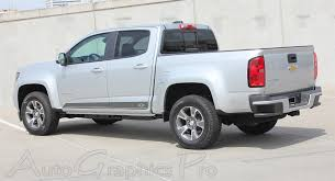 2015 2016 2017 2018 GMC Canyon Stripes RAMPART Vinyl Graphics Lower ... How To Install Ici Stainless Steel Rocker Panels Youtube Bed Bands Signs For Success Rhino Lined Rocker Panels Diesel Bombers Dodge Truck Panel Stripes Car Wrap City Dealers Paintarmordiy Marketing Rources Colorx Labs Body New Inner And Outer Installed My Duramax Pinterest F150 Breakout Rocker 2015 2016 2017 2018 Ford Vinyl Kryptek Camo Decals Cmyk Grafix Store Tailgate Hood Trophy Guide Services Panel Repair Bedliner Yotatech Forums Duraflex 1125 Chevrolet Silverado Gmc Sierra Regular Cab 52019 Chevy Colorado Stripe Rampart Graphic Decal