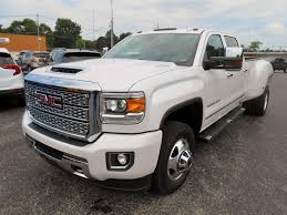West Plains - All 2018 GMC Sierra 2500HD, Sierra 3500HD, Yukon ... Your Yukon Truck Is No Match For Brendan Witt Warrior D Hanner Chevrolet Gmc Trucks A Baird Dealer And 2002 Denali 60l V8 Subway Truck Parts Inc Auto Couple Injured After Crash In Southern Alberta News Latest Concept Cool Cars 1995 4wheel Sclassic Car Suv Sales Rockland Used Vehicles Sale New 2018 From Your Lincoln Me Dealership Clay Melvins Repair St Augustine Fl Having Problems 2 Door Tahoeblazeryukon If You Got One Show It Off Chevy Tahoe My Favourite Lets Change That Roastmycar