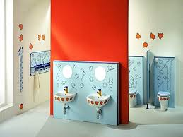 Boy Bathroom Ideas Bathroom Decoration Girls Decor Sets Decorating Ideas For Teenage Top Boy Home Design Cool At Little Gray Child Bathtub Kids Artwork Children Styling Ideas Boys Beautiful Chaos Farm Pirate Netbul Excellent Darkslategrey Modern Curtain Tiny Bridal Compact And Tiled Deluxe Youll Love Photos Kid Meme Themes Toddler Accsories Fding Aesthetic Girl Inside