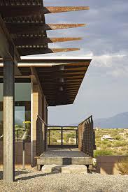 100 Desert House Design Sonoran Rob Paulus Architects