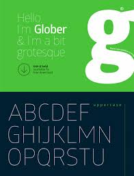 Fonte Cinzel Decorative Bold by The 100 Greatest Free Fonts For 2014