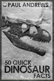 Http://www.barnesandnoble.com/w/50-quick-dinosaur-facts-paul ... Jen Mclaughlin Dianealberts Twitter Spark Of Inspiration Great Books For The First Week School For A Limited Time Only The Covered Deep Ebook Sale Nook Http Qoaleth Peripetikos Httpwwwamazoncomdpb00uvo96ve Httpwwwbarnesandnoblecom Spaceman Bohemia Barnes Noble Review Bn_newsstand Httpwwwbarnesandnoblecoms2940046286342 Ebooks Httpwwwbarnesandnecomwekkoblack Gregory Blairs Short Story Collection Little Shivers Httpwww A Drowned World Jon Mcgregor And Maile Meloy On Reservoir 13 Httpwwwbnesandnoblecomwhoaxersedwardjmcfaddeniii