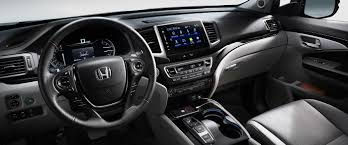 2017 Honda Pilot For Sale Near Augusta, GA - Gerald Jones Honda 2017 Honda Pilot Conyers Ga Serving Atlanta Covington For Sale Near Augusta Gerald Jones 2018 New Exl Wnavigation Awd At Penske Automotive Buffett Makes A Truck Stop Buys Big Into Flying J Program Aims To Prevent Bus Crashes On Highrisk Restaurant Fast Food Menu Mcdonalds Dq Bk Hamburger Pizza Mexican Truck Care Technology Maintenance Council Annual 2019 Touring 4wd For In Woodstock Near