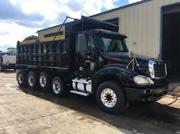 Dump Trucks For Sale - 1,126 Listings - Page 1 Of 46 Truckpapercom 2000 Lvo Wah64 For Sale Truck Bus Rv Service All Makes And Models In Florida Ring Chevy Dump Or Cdl Traing Also Work In Wwwusedtrucks411com 2016 Vhd64bt430 Escambia County Releases Most Toxins Jordan Sales Used Trucks Inc Er Equipment Vacuum More For Sale 1126 Listings Page 1 Of 46 How To Fill Out A Driver Log Book New Updated Video Driver Cited After Dump Truck Tips Over Pasco