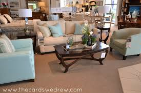 living room furniture sets havertys home decoration ideas