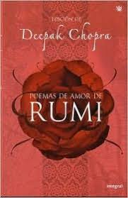 The Love Poems Of Rumi By