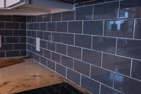 2x8 Ceramic Subway Tile by Mirrored Subway Tiles Ireland Vanity Decoration