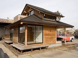 100 Japanese Modern House Plans Fetching Steep Slope Bookshelf Lined Interior 4