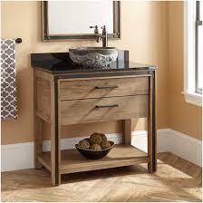 Walmart Bathroom Vanity With Sink by Bathroom Walmart Bathroom Vanity 42 Bathroom Vanity Decorative