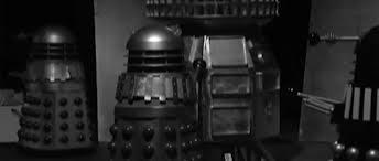 doctor who die zukunft