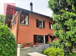 house chalet rustico to buy in magliaso homegate ch