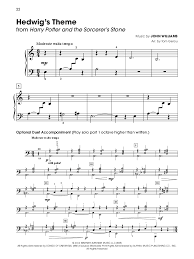 Danny Elfman This Is Halloween Piano by 5 Finger Halloween Fun Piano By Tom Gerou J W Pepper Sheet Music
