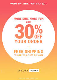 Old Navy Canada Coupon Code: Save 30% Off + Free Shipping On $25+ - White Label Coupon Site Ivory Snow Coupons Canada 2018 Mabels Labels For Summer Camp And Beyond Coupon Code For Address Labels Florida Hotel Back To School With Pink Blue Blog Thanks Mail Carrier Limited Edition Label Promotional Get The Scolastic Store Time Send The Kids Off With Mabels Labels 72 Promo Discount Codes Wethriftcom Make It Handmade Get Ready Current Jack Rogers Wedge Sandals Online Salad