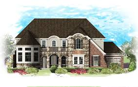 Fischer Homes Floor Plans Indianapolis by Fischer Homes Nottoway Fischer Homes Unveils A Look At The