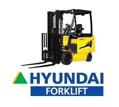 Industrial Equipment Supplies St Louis - Benco Industrial Forklift Lift Truck Sales Tx Garland Texas Repair Parts Rentals Northern Industrial 4 Wheel Platform 750 Lb Capacity Forklifts Equipment Pallet Jack Forklft Dealer New Used Rough Terrain And Semiindustrial Forklift Of 1500kg Unique In Its Fork Warehouse With Driver Ez Canvas Powered Heavy Machine Or Center Opens Additional Location Webb City Joplin Mo Corp Diesel Truck Rideon Industrial 4wheel 130d9 Toplift Ferrari Top Enterprises Inc