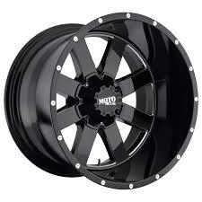 Moto Metal MO962 Wheels | Multi-Spoke Painted Truck Wheels ...