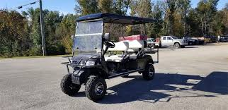 Craigslist Golf Carts For Sale In Illinois. Golf Cart. Golf Cart Customs
