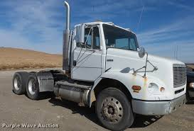 2001 Freightliner FL-1 Semi Truck | Item DC0618 | SOLD! Marc... What Lince Do You Need To Tow That New Trailer Autotraderca Lvo Trucks For Sale In Florida 2015 Fl Scadia Used Semi Arrow Truck Sales 2013 Coronado Cventional Sleeper Roehl Transport Equipment Leasing Roehljobs Commercial Tampa Youtube 2006 Freightliner Cc13264 For Sale Orlando By Dealer Bumpers Cluding Volvo Peterbilt Kenworth Kw Oilfield World Sales Brookshire Tx