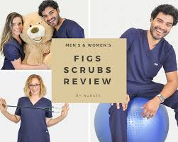 2019 Figs Scrubs Review - Men's And Women's Scrubs | Nurse.org Sling Tv Promo Code November 2019 Palmolive Coupon June Scrub Top A Dog Can Change The Way You See World Dvm Scrubs And Beyond Codes Walmart Uniform Coupons For Motel 6 Hotels Scrubs Coupons Penetrex Coupon Advantage Zoobic Safari Free Shipping Best 19 Deals Figs Review Mens And Womens Nurseorg Medical Discount Travelzoo Top 20 Codes For Beyond 50 Off Syntorial September