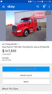 Pin By Elmer Shultz On Tractor Trailers Big Rigs Parts Rims Tires ... Em Tharp Inc Semi Truck Parts Accsories Big Rigs 18 Wheelers Truckidcom Cdl School San Antonio Best Price 623 792 0017 Click Rig Opening Hours 380a Maitland Dr Beville On Orders Soaring On Growing Freight Demand Wsj Engines Industry Technopow Trucking Flat Tops Pinterest And Rig Trucks 2015 Shell Rotella Super Participants Youtube Jsen Trailers Wraps Transport Advertising 142 Full Fender Boss Style Stainless Steel Raneys Kenworth W900 Amistartrucks Truckparts Chrome Accsories Vantage Peterbilt