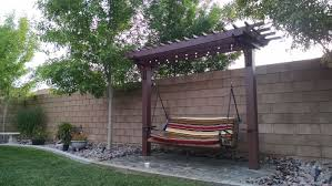 Outdoor Swing Diy - Do It Your Self Decoration Different Backyard Playground Design Ideas Manthoor Best 25 Swings Ideas On Pinterest Swing Sets Diy Diy Fniture Big Appleton Wooden Playsets With Set Patio Replacement Canopy 2 Person Haing Chair Brass Arizona Hammocks Carolbaldwin Porchswing Fire Pit 12 Steps With Pictures Exterior Interesting Sets Clearance For Your Outdoor Triyae Designs Various Inspiration Images Fun And Creative Garden And Swings Right Then Plant Swing Set Plans Large Beautiful Photos Photo To