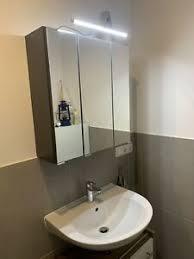 spiegelschrank badezimmer ausstattung und möbel in kerpen