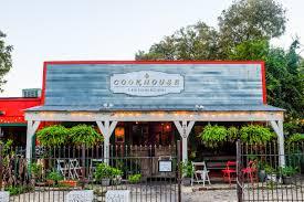 Los Patios Restaurant San Antonio Texas by Devouring San Antonio Texas U0027s Most Underrated Food City Eater