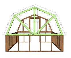 greenhouse woodworking plans woodshop plans