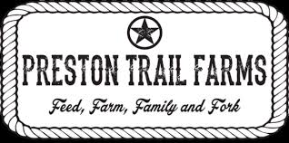 Big Orange Pumpkin Patch Celina Texas by The Story Of Preston Trail Farms U0026 Big Orange Pumpkin Farm