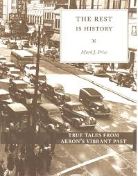 The Rest Is History: True Tales From Akron's Vibrant Past: Mark J ... Laurellive10 Inflatables Mobile Video Game Parties Cleveland Nyc Terror Attack Home Depot Truck Was Outside Suspects Home Akron Canton Rentals Cerni Motors Youngstown Ohio Heritage Truck Equipment Facebook Top 25 Cuyahoga Valley National Park Rv And Motorhome Vacuum Services Ems On Site Forklift Material Handling Equip For Rent Clark Doosan Johnnys Auto Towing 1122 Sweitzer Ave Oh Full Service Leasing