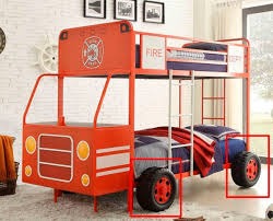 Excellent Design Cool Room Ideas Comes With Firework Bedroom Theme ... Fire Truck Bedroom Decor Room Fresh Firetrucks Baby Stuff Pinterest Firetruck Bedrooms And Geenny Boutique 13 Piece Crib Bedding Set Reviews Wayfair Youth Bed By Fniture Of America Zulily Zulilyfinds Elegant Hopelodgeutah Truck Loft Bed Dazzling Bunk Design Ideas With Wood Flooring Hilarious Real Wood Sets Leomark Wooden Station With Boys Fetching Image Of Nursery Bunk Unique Awesome Palm Tree Some Ideas For Realizing Kids Dream The Hero Stunning For Twin Decorating Lamonteacademie