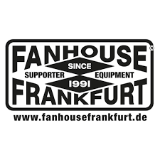 100 Fanhouse Frankfurt Photos Facebook