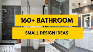 160+ Best Small Bathroom Design Ideas 2018 [ Makeover + Remodel ... 10 Small Bathroom Ideas On A Budget Victorian Plumbing Restroom Decor Renovations Simple Design And Solutions Realestatecomau 5 Perfect Essentials Architecture 50 Modern Homeluf Toilet Room Designs Downstairs 8 Best Bathroom Design Ideas Storage Over The Toilet Bao For Spaces Idealdrivewayscom 38 Luxury With Shower Homyfeed 21 Unique