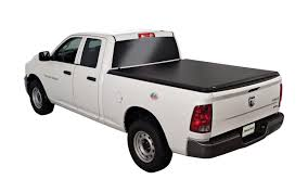 100 86 Chevy Truck 73 C10 Pickup 8 Advantage Hard Hat Premier Folding Tonneau