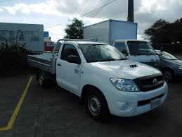 Hiring A Van Or Ute In Auckland? Cheap Rentals From James Blond ... Van Hire Inverness Car Rental Minibus Budget And Truck Of Birmingham Cheap A 4 Tonne Box In Auckland Rentals From Jb Mini Dump Find Deals On Live Really Cheap In A Pickup Truck Camper Financial Cris Goodfellows Storage Solutions Brisbane Car Moving Rental Delhi Ncr Httpwwwappuexpresscom Franklin For Range Trucks Winnipeg 20 Ft Cube U Haul