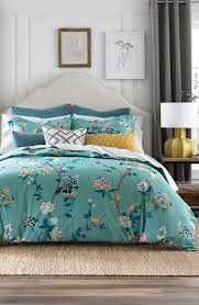 DwellStudio Juliette Duvet Cover