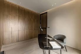 100 Bachlor Apartment FHMBachelor20