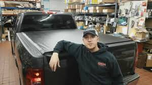 Why You Should Buy A Truxedo Lo Pro QT Tonneau Cover - YouTube Nfab Rds Series Bumper For 2015 F150 Sema By Chux Trux Inc Competitors Revenue And Employees Owler Company Profile Used Vehicles With Keyword Lifted Sale In Clinton Mo Jim 2019 Ram 150 Fuel Wheels Nice Black Chevy Tahoe 20 Rims Custom Tires 2558017 Cooper Maxx Youtube Matte Black Jeep Truxedo Lo Pro Tonneau Cover Install On Silverado A Bed Liner Gasoline Alley 13210 E Us 40 Highway Dailymotion Video Youtube Tvh The Powerful Approaches To Choosing Greatest Diesel Repair Elizab