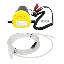 Oil Rain Lamp Pump by Compare Prices On Electric Motorbike Motor Online Shopping Buy