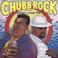 Gwen Mccrae Rockin Chair Chords by Chubb Rock U2013 Dj Innovator Lyrics Genius Lyrics