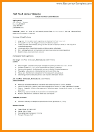 Walmart Cashier Resume Examples Also 7 Sample Responsibilities For Prepare Perfect Retail Sales Associate 256