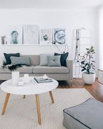 marvelous grey living room decorating ideas 71 in modern