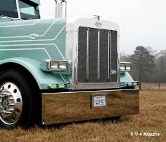 A 'Legacy' Continues | 10-4 Magazine Apex Capital Corp Freight Factoring For Trucking Companies We Deliver Gp Best And Worst States To Own A Small Company Truck Accident Law Lafayette La J Minos Simon Ltd Adon Consultants Services 8886523332 Youtube Local In Louisiana Resource Saia Ltl Cdllife Home Gulf Coast Logistics Recruiting B May Anderson Service Were On Whole New Level
