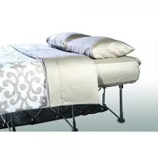 frontgate essential ez bed inflatable guest bed 229 guest