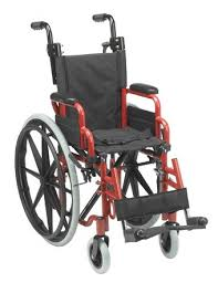 pediatric wheelchair wheelchairs for discount adaptive